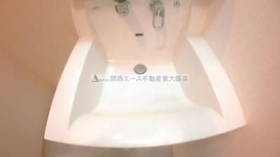 【独立洗面台】ディオーネ・ジエータ・長堂