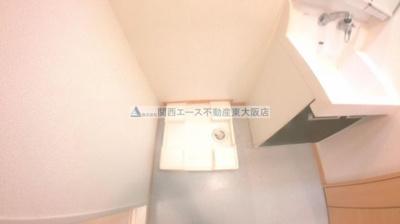 【設備】ディオーネ・ジエータ・長堂