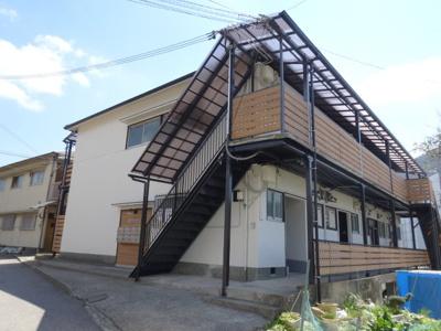 Maison de Mutsumi(Good Home)