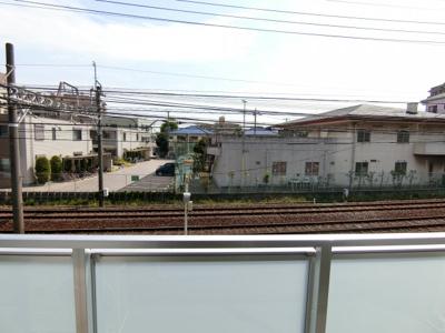 【展望】Green Garden