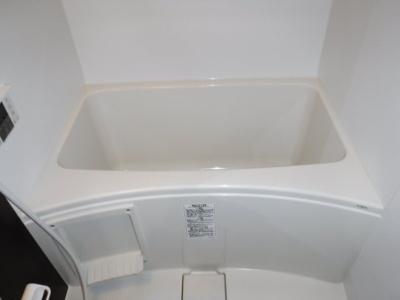 【浴室】WILL BEE HOME元住吉