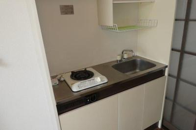 【浴室】ロマーナ中庄