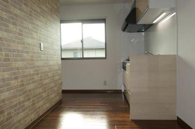 【浴室】メテオールC
