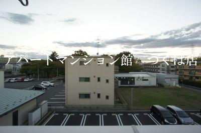 【展望】SKカンビアーレ