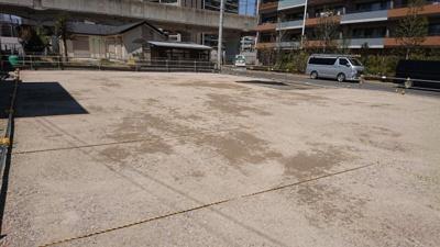 【その他】根本164駐車場