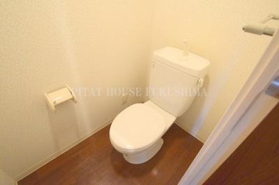 【トイレ】風雅