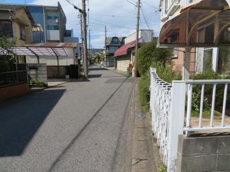 千葉市中央区道場南 土地 東千葉駅から徒歩17分。千葉駅まではバス8分と移動可能です♪