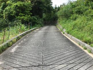 中城村字泊(155.18坪)