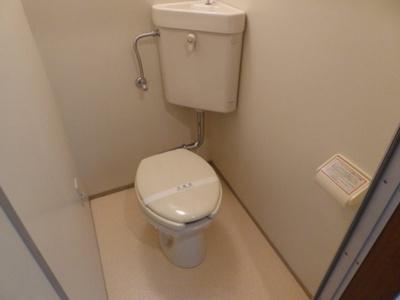 【浴室】ベル・ビュー横堤