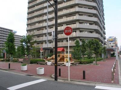 【外観】ファインビュー西宮