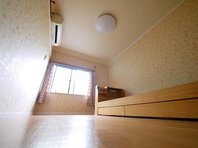 【浴室】第一ハイツ