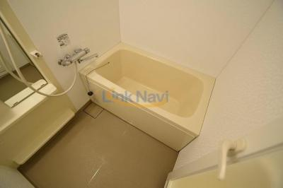 【浴室】天満泉マンション