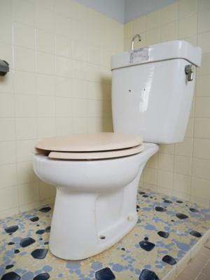 【トイレ】リトル相生