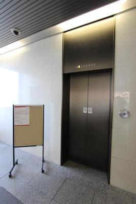 【その他共用部分】八戸第一生命ビルディング