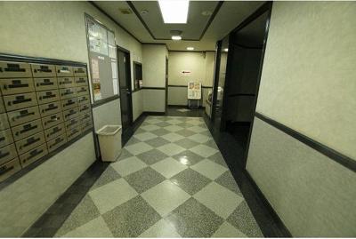 【周辺】コスモ門前仲町 80.51平米 門前仲町駅7分