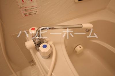 【キッチン】コメット新宮