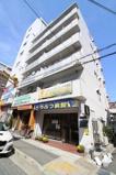 第2サン六甲道ハイツの画像