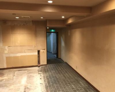 【内装】第2サン六甲道ハイツ