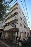 ERCサウス六甲ビルの画像