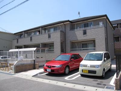 秋津州Kobe(Good Home)