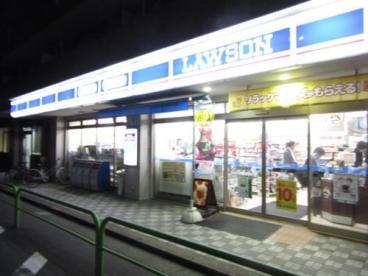 【周辺】ルーブル練馬高野台弐番館