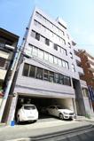 ERC六甲ビルの画像