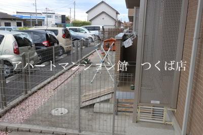 【展望】フェリオ B