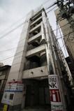 KF77ビルの画像
