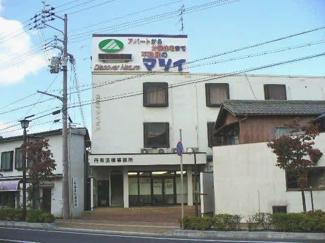 【外観】ケプリ1