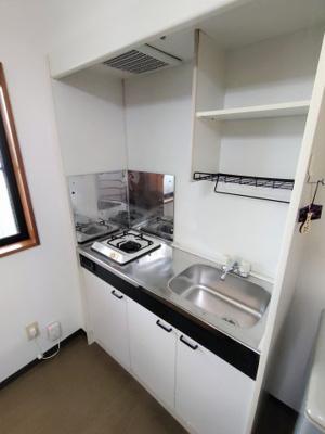 【キッチン】ケプリ1