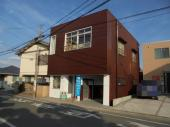南薫町中古住宅の画像