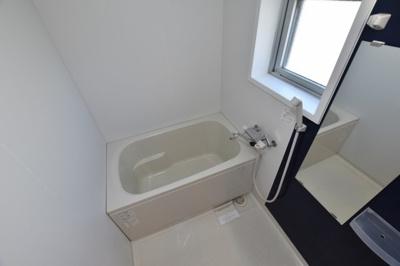【浴室】Dolce Vita難波南