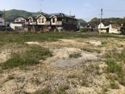 福山市沼隈町大字草深 土地の画像