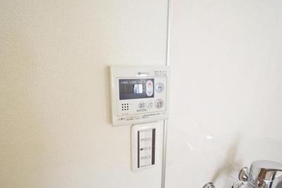 【設備】信光プラザ