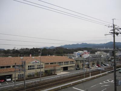 エクセレント神戸北(GoodHome)
