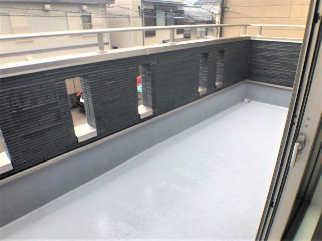 天井収納庫