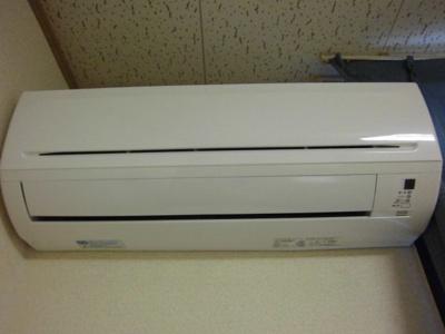 【浴室】ランド諸岡