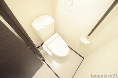 【浴室】シームリー東光寺