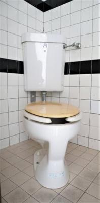 【トイレ】アコーズタワー神戸ウエスト
