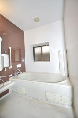 【浴室】多可郡多可町加美区清水