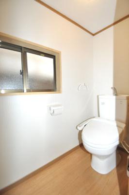 【トイレ】多可郡多可町加美区清水