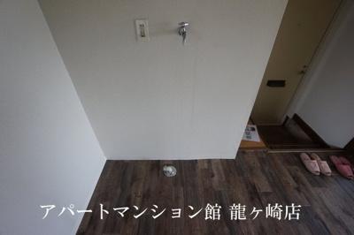 【その他】ナカヤハウスB