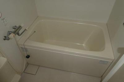 【浴室】グランヴェール21
