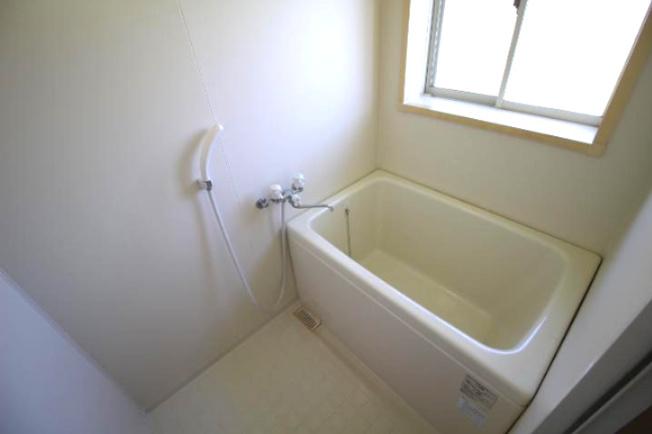 【浴室】アムール・ディス