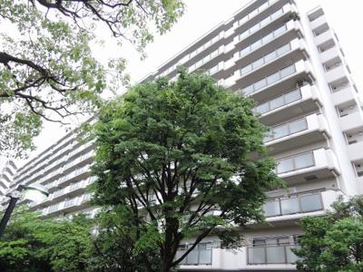 京浜急行本線「鶴見市場」駅徒歩5分、京浜急行線「八丁畷」駅徒歩6分!