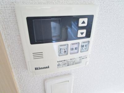 【駐車場】ラ・カーサ