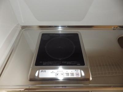 【キッチン】B-EK22