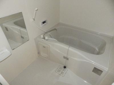 【浴室】B-EK22