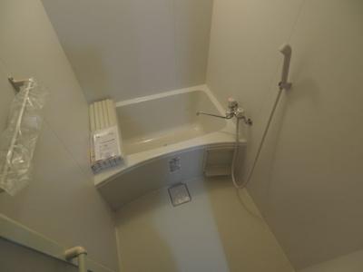 【浴室】セイホアイレックスコート