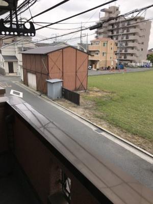 【展望】摂津市鳥飼西3 中古戸建